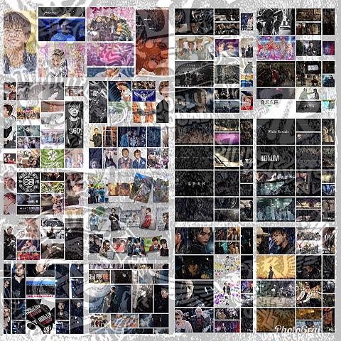 三代目,GENE,EXILEの画像全部まとめてみました!!!の画像 プリ画像