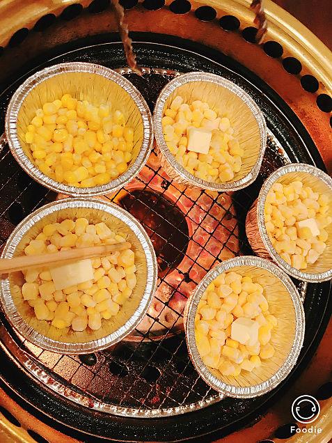 バターwの画像(プリ画像)