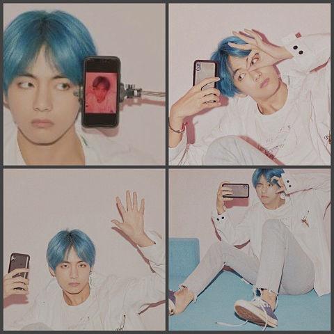 #BTS  の画像(プリ画像)