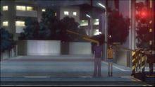 アオハライド OVA
