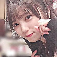 与田祐希の画像(かわいい アイコンに関連した画像)