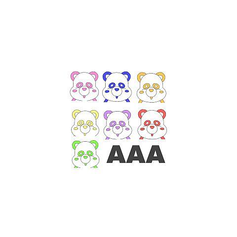AAAの画像(プリ画像)