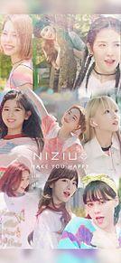 NiziUの画像(NiziU🌈に関連した画像)