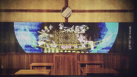 暗殺教室の画像(プリ画像)