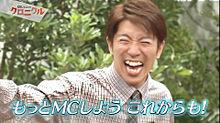 関ジャニ∞クロニクルの画像(イケメンカメラ目線に関連した画像)