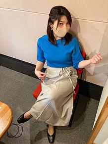 新田恵海 声優 プリ画像