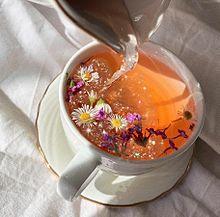 teaの画像(Glitterに関連した画像)