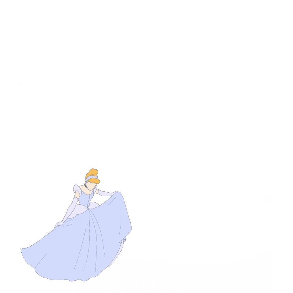 かわいい ディズニー キャラクター お姫 シンプル 完全無料画像検索のプリ画像 Bygmo