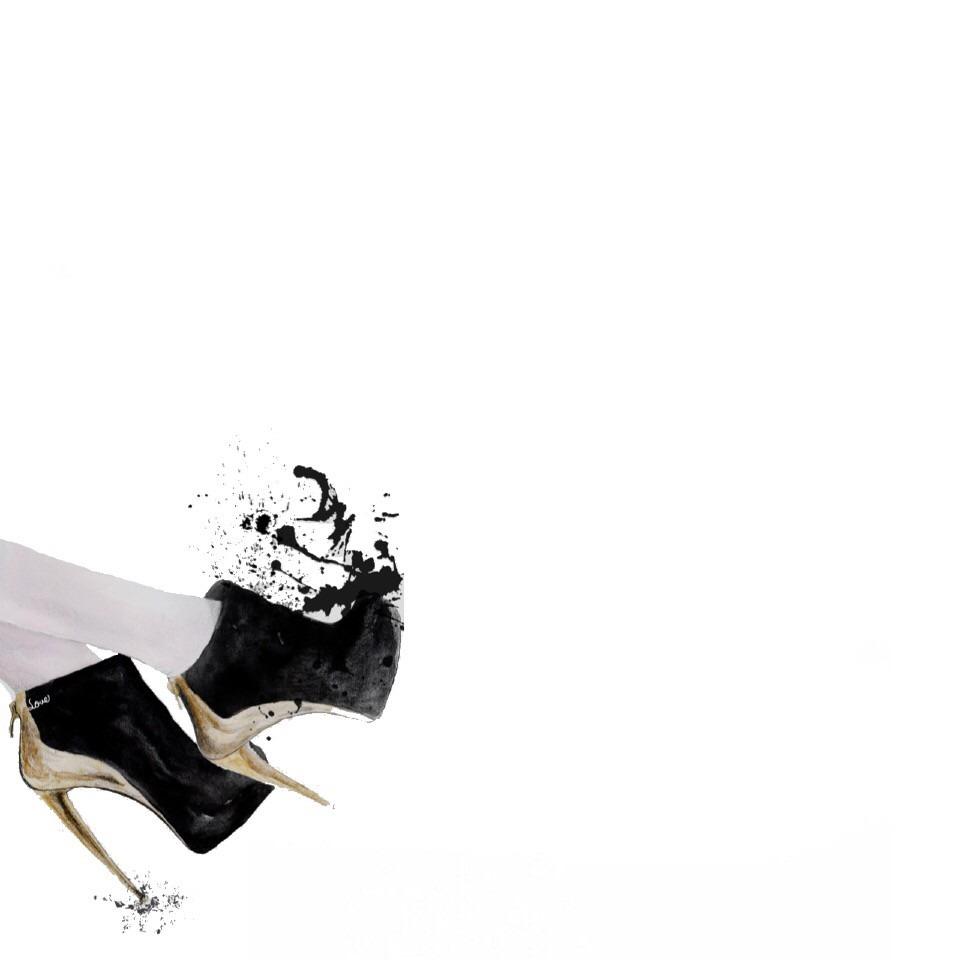 カッコイイ 靴[49397254]|完全無料画像検索のプリ画像 bygmo