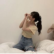 三原羽衣の画像(オルチャン/おるちゃんに関連した画像)