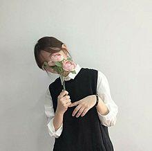 花束の画像(トプ画/ホーム画/ロック画に関連した画像)