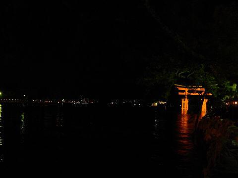 宮島の画像(プリ画像)