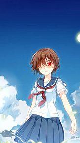 咲~saki~の画像(プリ画像)