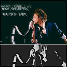 tatsuya_uuu プリ画像