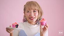 くまみきちゃんの画像(プリ画像)