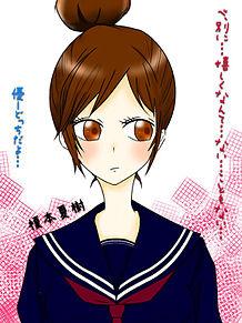 榎本夏樹の画像(honeyworksキャラクターに関連した画像)