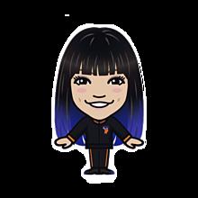 須田アンナの画像(須田アンナに関連した画像)
