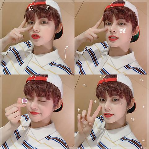 txt_yeonjunの画像(プリ画像)