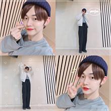txt_yeonjun プリ画像