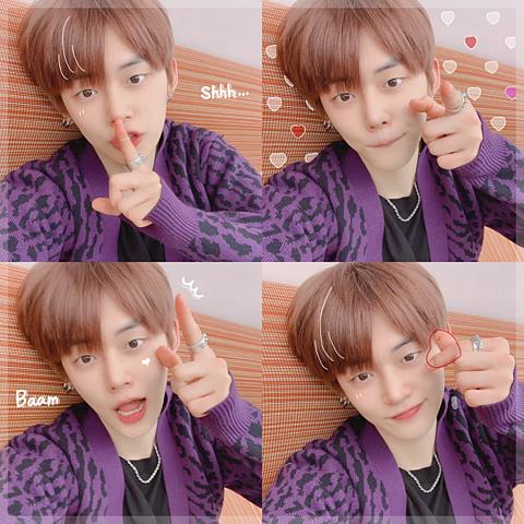 txt_yeonjunの画像 プリ画像