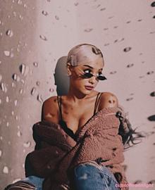 Ariana Grande アリアナグランデの画像(Grandeに関連した画像)