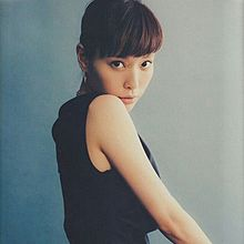erikaの画像(プリ画像)