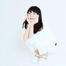 yuiの画像(プリ画像)