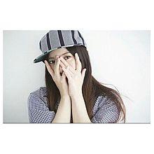 yurikoの画像(プリ画像)