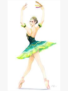 エスメラルダ バレエの画像19点完全無料画像検索のプリ画像bygmo