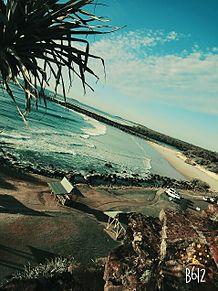 オーストラリアの画像(オーストラリアに関連した画像)