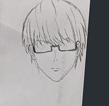 黒子のバスケ 緑間真太郎の画像(#緑間真太郎に関連した画像)