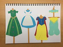 お洋服の画像(お洋服に関連した画像)