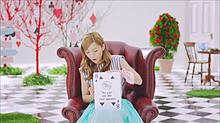 新曲←あなたの好きなところの画像(プリ画像)