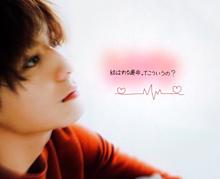 やまさんの画像(Hey!Say!JUMP/山田涼介に関連した画像)