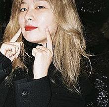 Seulgiの画像(RedVelvetに関連した画像)