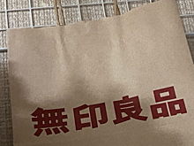 紙袋の画像(GUに関連した画像)