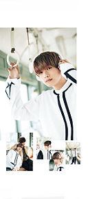 なにわ男子 関西ジャニーズJr.  高橋恭平 きょへの画像(関西ジャニーズJr.に関連した画像)