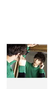 なにわ男子 関ジュ 関西ジャニーズJr. 高橋恭平 きょへの画像(関西ジャニーズJr.に関連した画像)