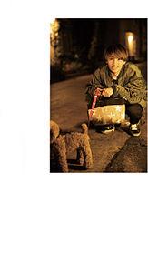なにわ男子 関ジュ 関西ジャニーズJr. 藤原丈一郎 丈くんの画像(関西ジャニーズJr.に関連した画像)