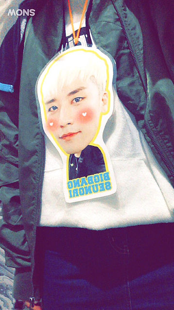 BIGBANG参戦服の画像(プリ画像)