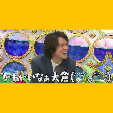 丸ちゃん・初投稿の画像(プリ画像)