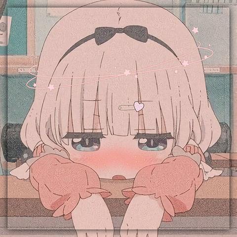 i'm tired...の画像(プリ画像)