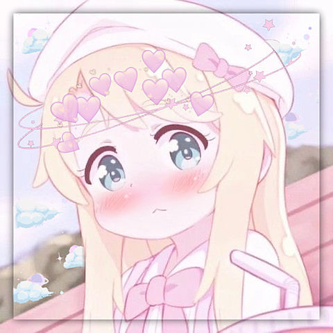 I want to meet you…♡ͯの画像 プリ画像