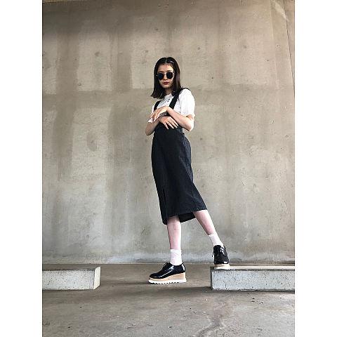 紺野彩夏LOVE❤️の画像(プリ画像)