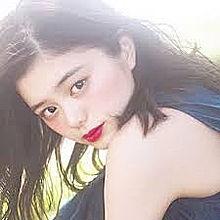 紺野彩夏💗 プリ画像