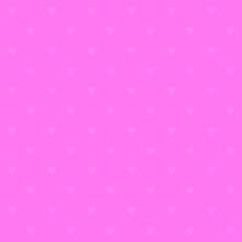 ハート柄♥ピンクフィルターの画像(フィルターに関連した画像)