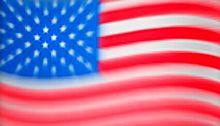 Americaの画像(プリ画像)
