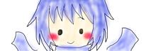 KAITOヘッダーの画像(プリ画像)