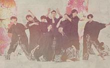 滝沢歌舞伎ZERO 2020 The Movieの画像(#MOVIEに関連した画像)