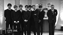 The Beatles × BTSの画像(the-beatlesに関連した画像)